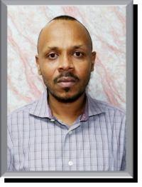 Dr. Ahmed Abdelrahman Fadolalnabi Dawood