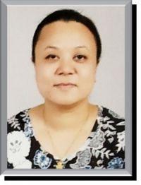 Dr. Aashika Shrestha
