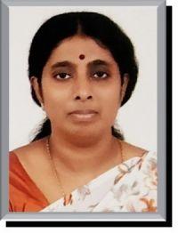 Dr. N. R. Reena