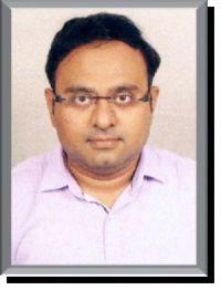 Dr. Niravkumar Sakarlal Patel