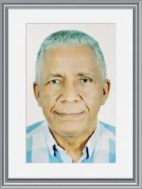 Dr. Abayahia Abdelkader