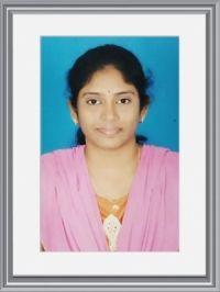Dr. Suneetha Gorle