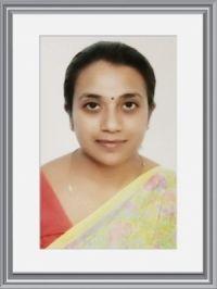 Dr. Shubhangi Mishra