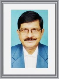 Dr. Prabhat Guchhait