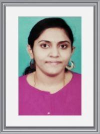 Dr. Vasantha Dasari