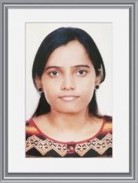 Dr. Priyanka Khandey