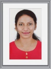 Dr. Charumithrra Narayannen