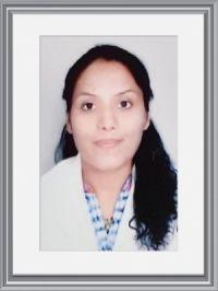 Dr. Anjana Toley