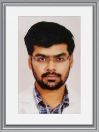Dr. Sharat Kumar