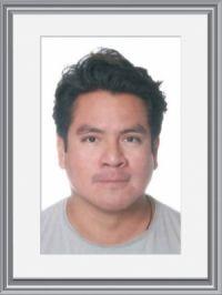 Dr. Giancarlo Romero Rivas