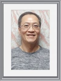 Dr. Ming Chong Ong