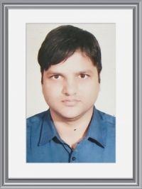 Dr. Shashi Nandan Kumar