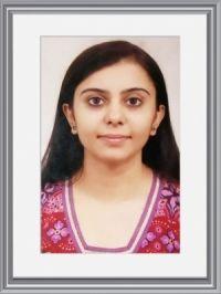 Dr. Taruna Sharma