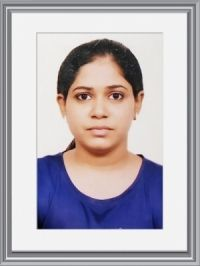 Dr. Megha Jindal