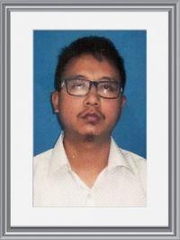 Dr. Zigmee Dorjee Tamang