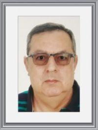 Dr. Michalakis Louca