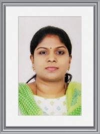 Dr. Anupama V. T