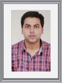 Dr. Ritu Raj