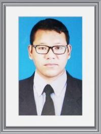 Dr. Tuan Cin Thang