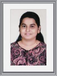 Dr. Koli Deepika Ashvinbhai