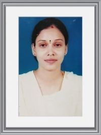 Dr. S. Hemavathi