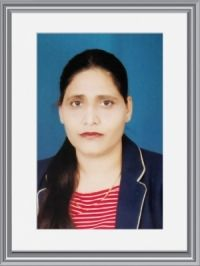 Dr. Somya Jain