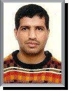 DR. SALIM (KHALFAN) ALRAHBI