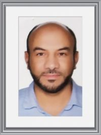 Dr. Mohammad Alali