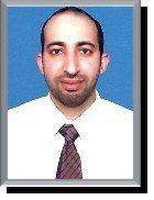 DR. KHALID (SAID) AL-AMRI