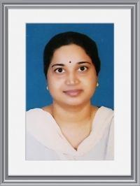 Dr. Velpula Srilakshmi