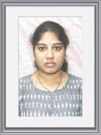 Dr. Lakshmi Sree Atmuri