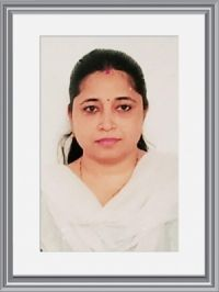 Dr. Kirty Nanda