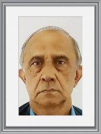 Dr. Shiv Bagchi