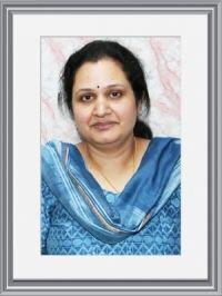 Dr. Bindu Valiyakkil Balakrishnan