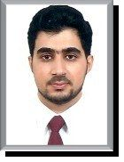 DR. IBRAHIM (MUBARAK SHAIKHAN) ALWAILI