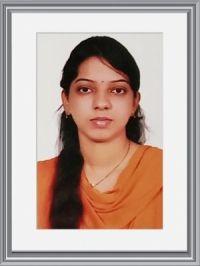 Dr. Morthala Greeshma