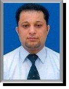 DR. SALAH (MOHAMMED) ALJABRI
