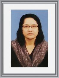 Dr. Anamika