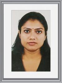 Dr. Anshumala Joshi