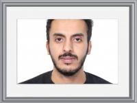 Dr. Fahad Mohammed F Alharbi