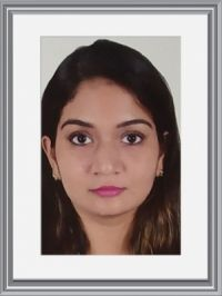 Dr. Priyadarshini Tripathy