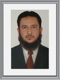 Dr. Ihab Ahmed Salem Alssaqqaf