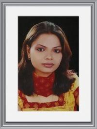 Dr. Deepika Arora