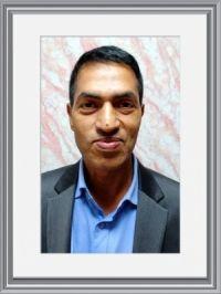 Dr. Md. Akter Alam