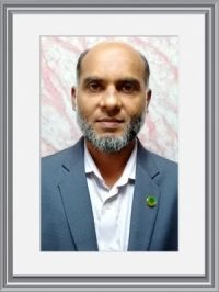 Dr. Md. Abul Hossain