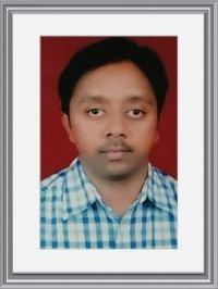 Dr. Vinay Kumar Thota