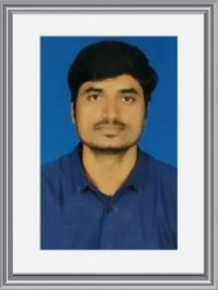 Dr. R. Ramesh