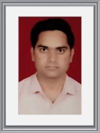 Dr. Jaswant Meena