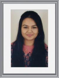 Dr. Neha Bhatnagar
