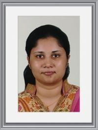 Dr. Sirisha Mundlur